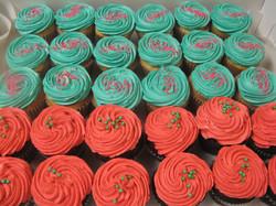 Cupcake 20