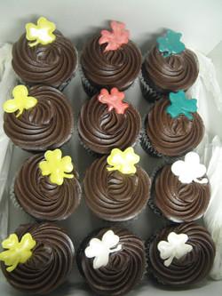 Cupcake 12