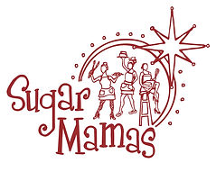 Red SM Logo jpg.jpg