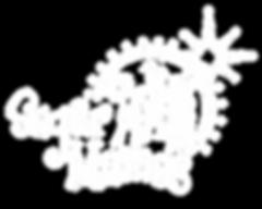 White SM Logo.png