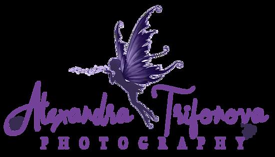 Alexandra Trifonova Photography