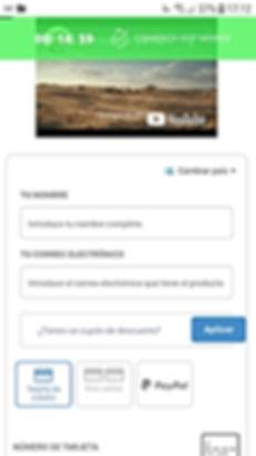 Screenshot_20200409-171237_Chrome.jpg