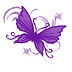 butterfly1flip.png