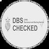 DBSbadge.png