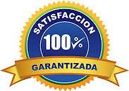 garantia.jfif