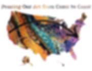 state website_edited-1.jpg