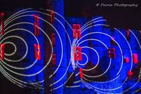 F=92mm • f/5.3 • 1/20s • ISO 12800
