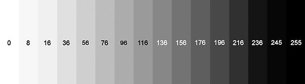 Calibration Strip 4C.png