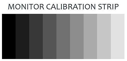Calibration Strip 3.jpg