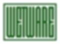 logo_transparent_background - 512px.png