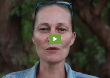 Appel Massif : Libérez les traitements pour la Covid
