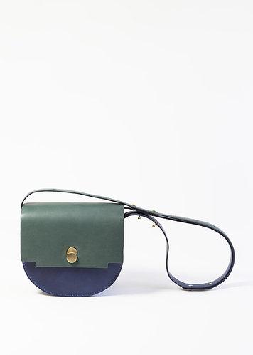 Mita Marine Bag