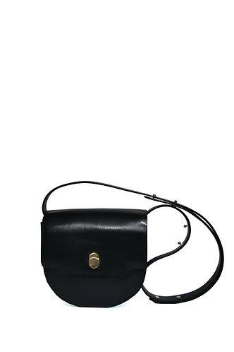 Mita Dark Night bag