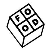 FOOD MUSIC - YUM001-YUM034