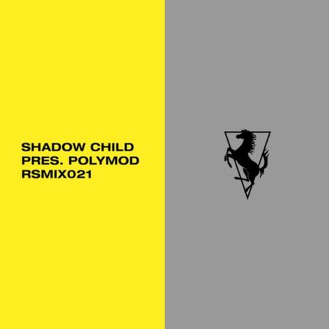 Polymod: R&S mix