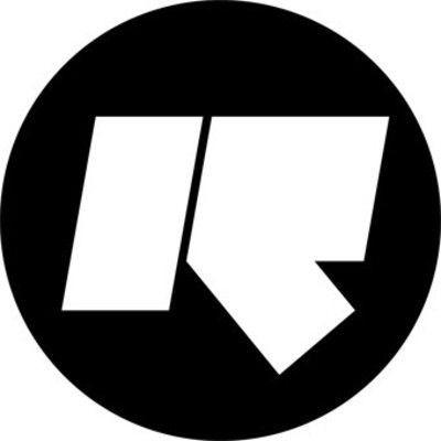 Shadow Child: RInse FM
