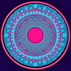 Shadow Child: return to Hot Creations
