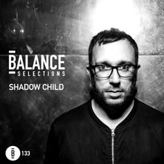 Shadow Child: Balance Selections