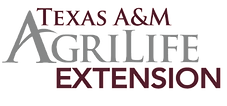 AgriLife-Extenstion-Logo-Gray_edited.png