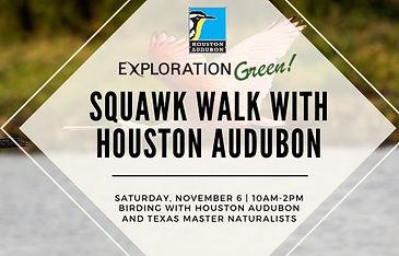 Squawk_Walk_2021_Ad.jpg