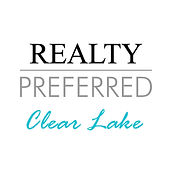 336314_Realty Preferred Clear Lake Squar