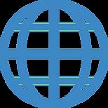 Membership_Page_Globe.png
