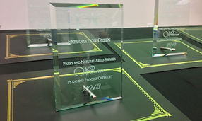 H-GAC+Award+Glass+trophy+2.JPG