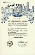 EG_20140403_City_of_Houston_Exploration_