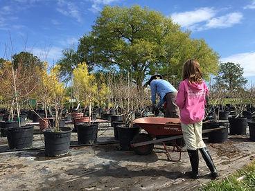 EGC_20160228_Tree_Nursery_Volunteers_01.jpg