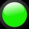 Green Light 1.png