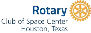 Space_City_Rotary_Logo_edited.png