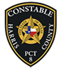 Harris County Constable Pricinct 8.png