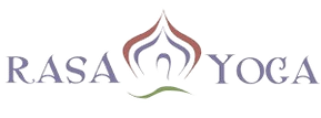 Rasa_Yoga_Logo_edited.png