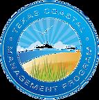 CMP_Logo_2013_edited.png