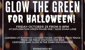 2019_Glow_the_Green_Halloween_Update.jpg