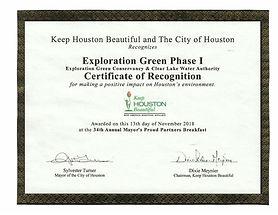 EG_20181113_Keep_Houston_Beautiful_Award