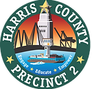 Harris_County_Commissioner_Precinct_2_Lo