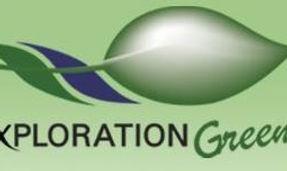 EG Logo with Green Background.jpg