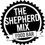 shepherd%20mix%20food%20bar%20logo_edite