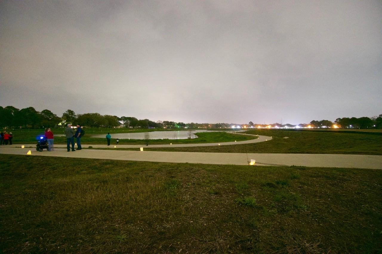 Glow the Green 8.jpg