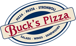 Bucks_Pizza_Logo_2020.png