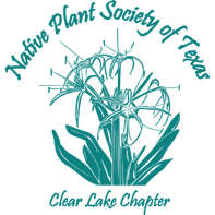 npsotcl-transparent-logo.png