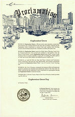 EG_20180412_City_of_Houston_Exploration_