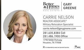 Carrie Nelson Realtor Logo.jpg
