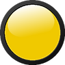 Yellow Light 1.png