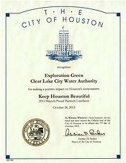 EG_20131028_City_of_Houston_Keep_Houston