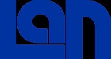 LAN-Acronym-Logo-RGB-Blue.png