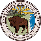 Texas-General-Land-Office1_edited.png