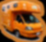 orangeboy_500.png