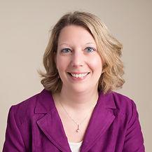 Christina Hoppin Steadfast Center